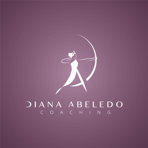 Diana Abeledo